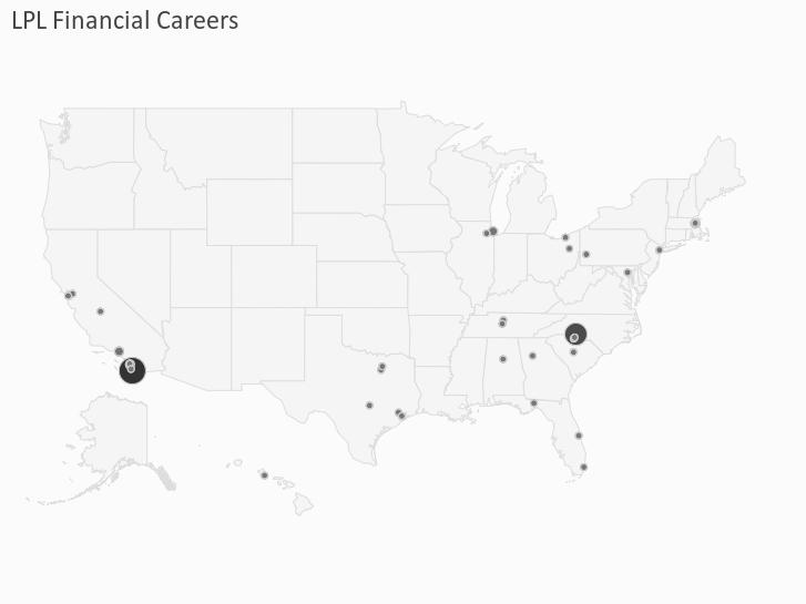 LPL Financial Careers
